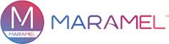 Maramel.com